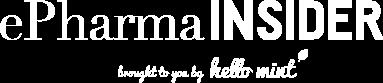 ePharma Insider
