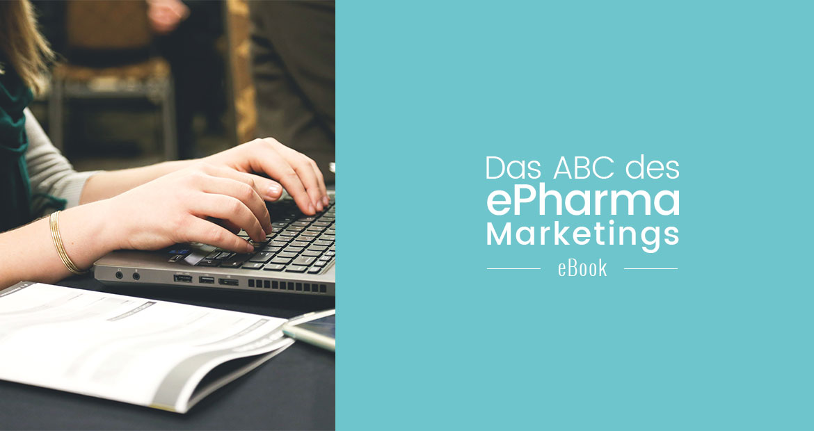ABC des ePharma Marketings