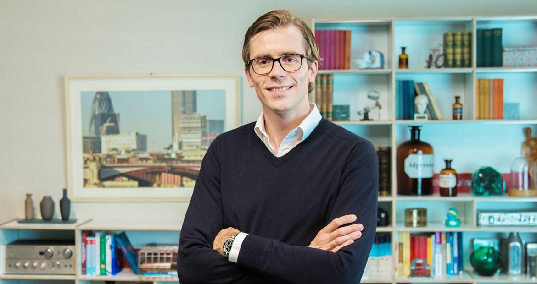 Dr. Johannes Wimmer