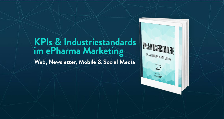 KPIs & Industriestandards