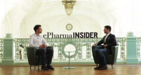 ePharma Insider Interview Philipp Albrecht