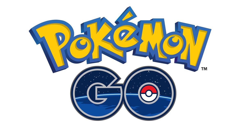 pokemon-go-beitrag