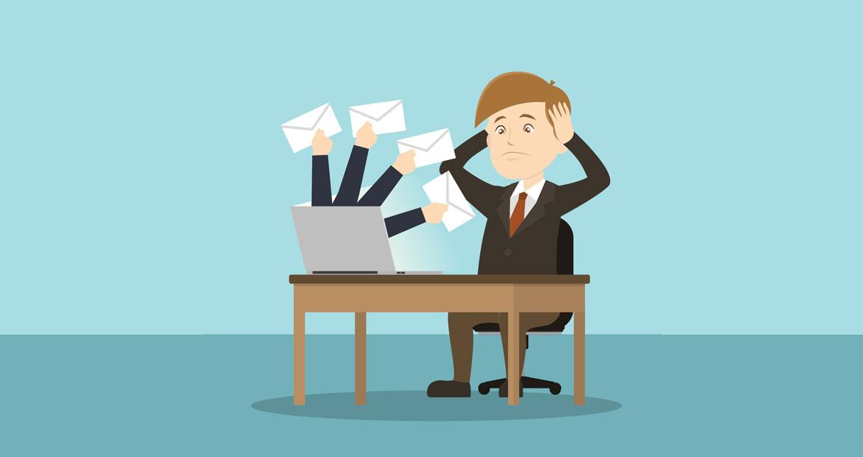 Wie Telefonisch Besprochen Erhalten Sie / Bewerbung Als