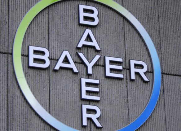 Bayer HealthXL