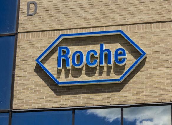 Startup wird von Roche gekauft
