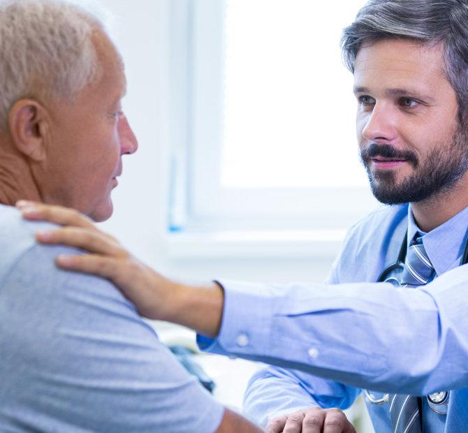 partizipatorische Medizin