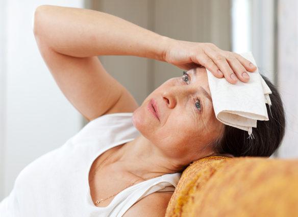 Novartis Speak your migrain