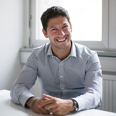 Dr. Fritz Höllerer