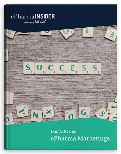 eBook ABC